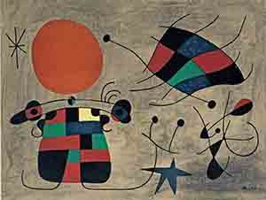 Smile-With-Flaming-Wings-Joan-Miro